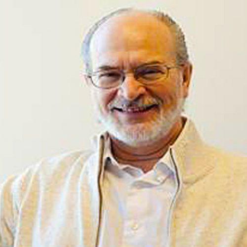 Mario Grifo