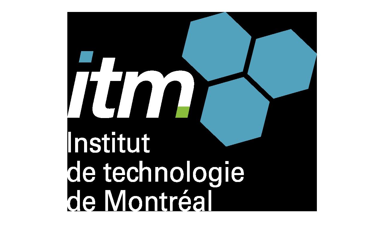 Institut de technologie de Montréal