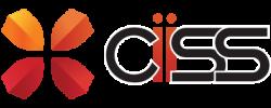 logo_ciiss